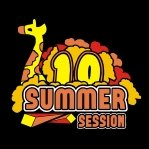 Mikina Summer Session 10