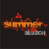 Mikina Summer Session 9