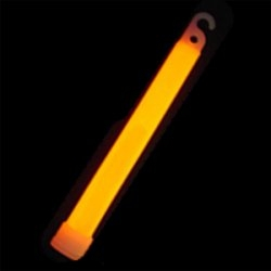 Lightstick ORANGE